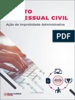 GRANCURSO-acao-de-improbidade-administrativa