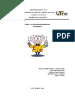 Apostila Engenharia -laboratorio-2016-2a