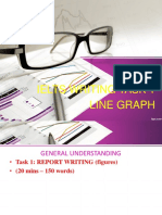 LINE GRAPH TASK 1 - LECTURE - NGÂN TT pptx