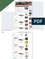 F1 Teams 2020 Wiki_ Todos os construtores, drivers, carros e motores