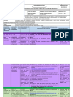 MICROCURRICULAR . BÁSICA SUPERIOR SEMANA 4 P7