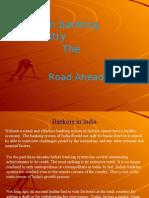 New Microsoft PowerPoint Presentation1