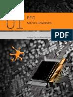 01 RFID