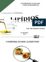 aula5-lipdiosouextratoetreo-171004123744-convertido