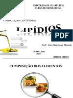 aula5-lipdiosouextratoetreo-171004123744