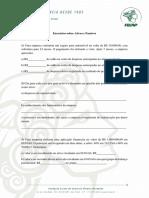 Exercícios_MOD 1_Ativos e Passivos (1)