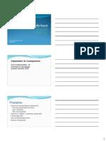 Cours de Marketing Ppt (Intro + Chap1)