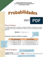 Conjunto Probabilidad[1]