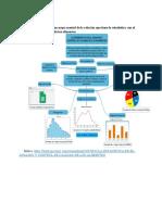 Análisis y control de calidad_Fase 1 Fundamentación