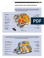 Alternadores e Motores de Partida - Esquema- Reparos 5