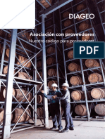 Partnerign_with_Suppliers_Spanish