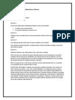 Practica 2 Arreglos Atomico y Ionicos