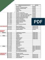 Presupuesto Quinquenal 2021 2026 Tomás Gomensoro (1)