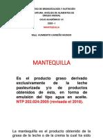 SESIÓN MANTEQUILLA-A