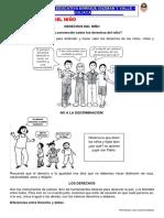 15-12 derechos del niño