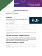 Manual+Producto+Dataclic+ +Persona+Natural