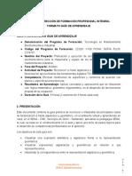 2279707 GUIA DE FACTORIZACION ALGEBRAICA Y GEOMETRICA (1)
