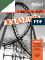 Fisica y Tic La Dupla Del Siglo