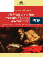 hebraica-veritas-versus-septuaginta-auctoritatem
