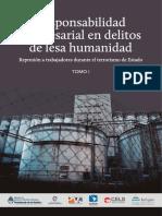 Responsabilidad_empres_delitos_lesa_humanidad_t.1 INTRODUCCION