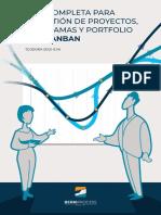 Guía_KPPM_ESP_Berriprocess_Agility.02