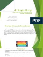 ACT 2. DIAPOSITIVAS Caso de Sergio Urrego (2) (1)