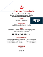 Informe Fin.pdf