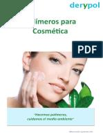 Personal Care brochure Julio 2015 ESP