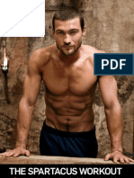 MH_Spartacus_Workout
