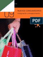 09 Nuevos consumidores
