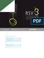 RSV3FR