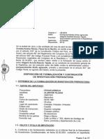506962058 Formalizacion de Investigacion Preparatoria Contra Alarcon