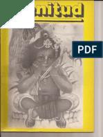 Revista Plenitud Nº 11
