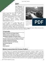 Monsun Gruppe - Wikipedia