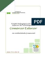 Tecnologia Em Comercio Exterior 2012.PDF