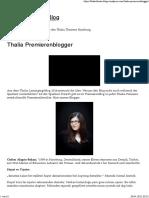 ThaliaTheater_Pfadfinder