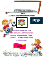 Delgado Yolgo Yudith-guia 05-Ed.art.Corp.