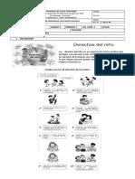 Guía de Aprendizae 3 Sociales (2)