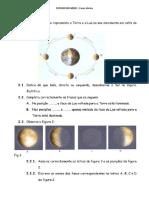 Exercícios_fases da lua
