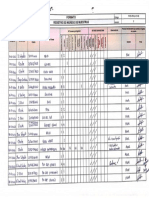 Registro de ingreso de muestras 23-12-2020