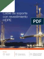 Bekaert-Cable-de-soporte-con-revestimiento-HDPE