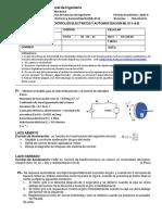 SUSTIT ML 611-C  2020-II