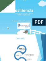 Webinar_Resiliencia_Infanto_juvenil