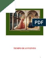 messale_vetero_cattolico_italiano