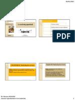 S5.M3. Marketing Des Services.chapitre 3