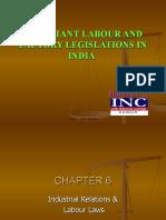 labour_law-_ppt_194