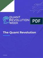 17502020-quant-week