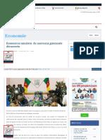 www_cameroon_tribune_cm_article_html_26265_fr_html_ressource