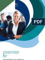 VIP_PremierHR_Software_Brochure_2010[1]