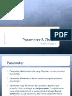 6-parameter-choice